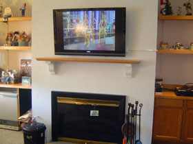 fireplace-TV.jpg
