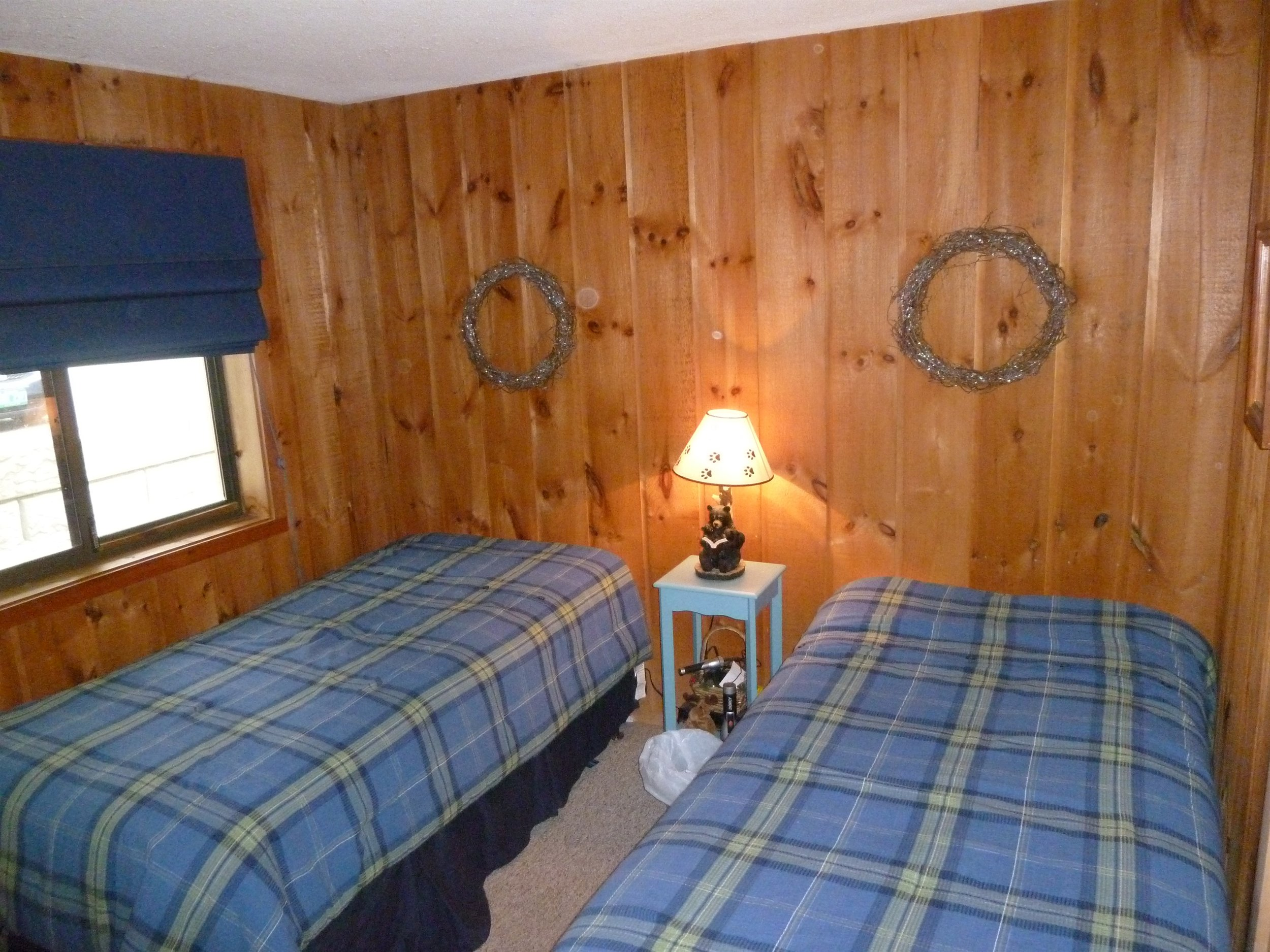 008_Second Bedroom.jpg
