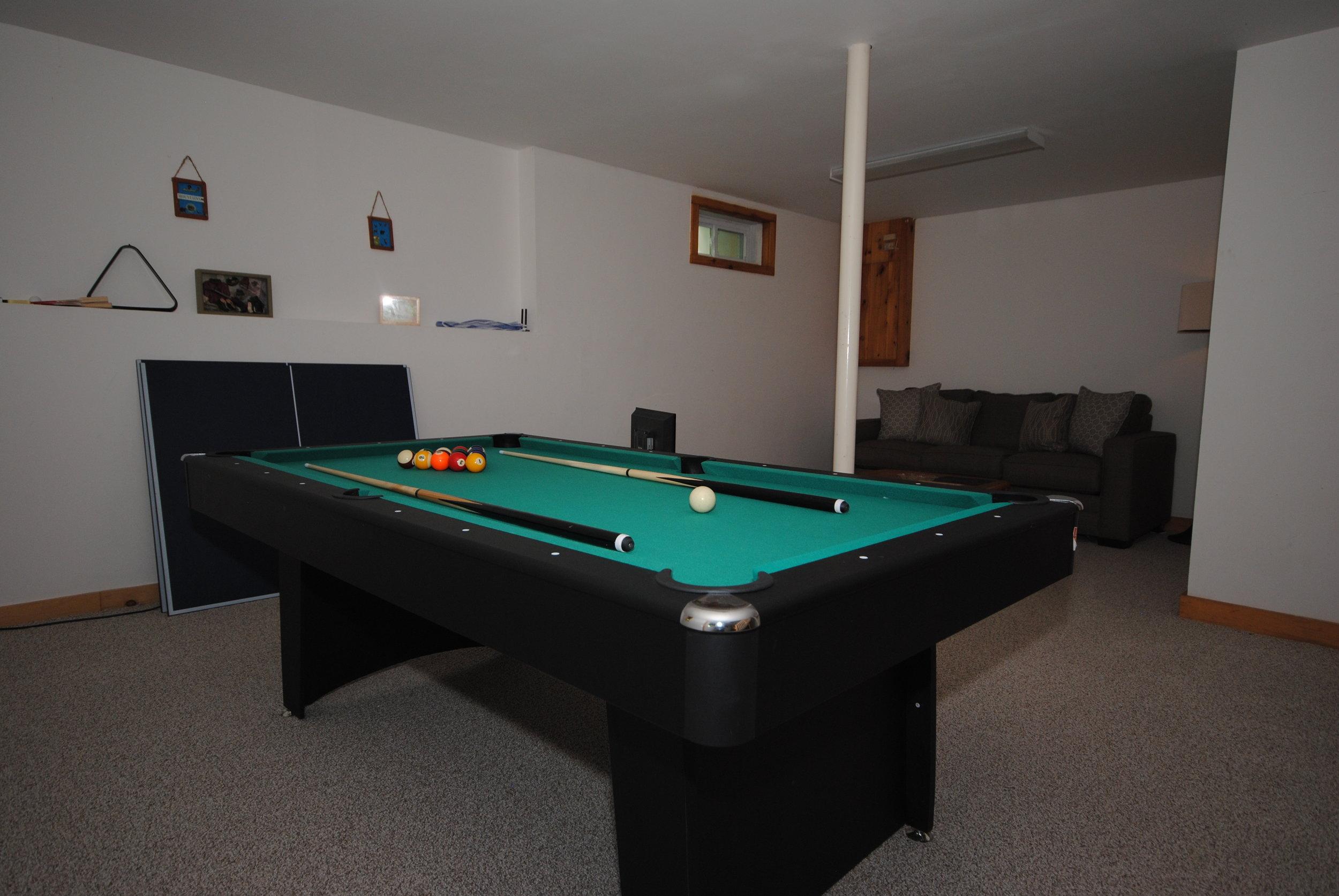 011_Game Room .jpg