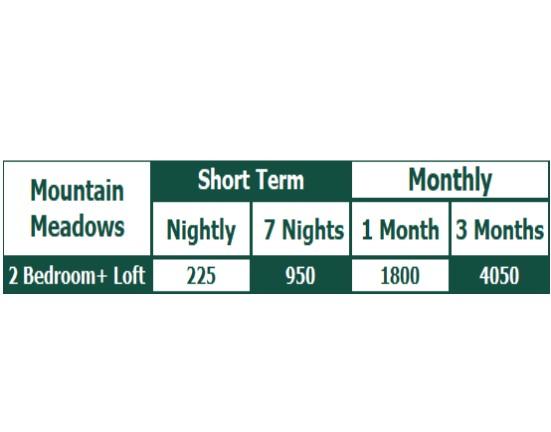 Mountain Meadows summer rates.jpg