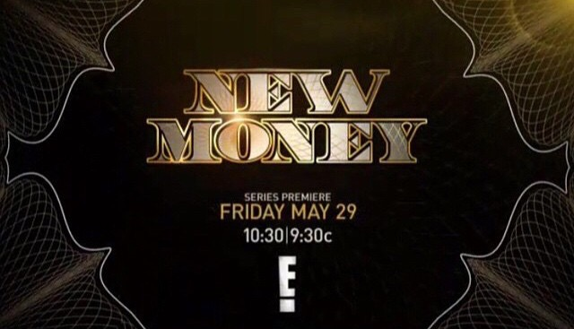 rs_237x60-150520174906-NewMoney_Logo.png