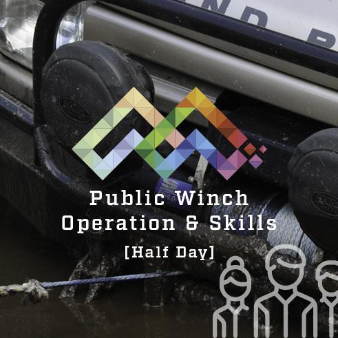 Winch Operation Public 491 x 491.jpg