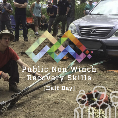 Non Winch Recovery Skills Public 491 x 491.jpg