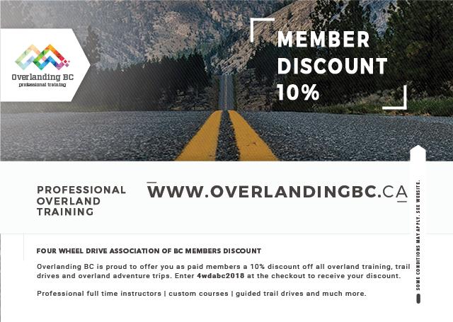 4WDABC 10% Members Discount.png