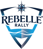 rebelle_dimensional_4c_mod_160.png