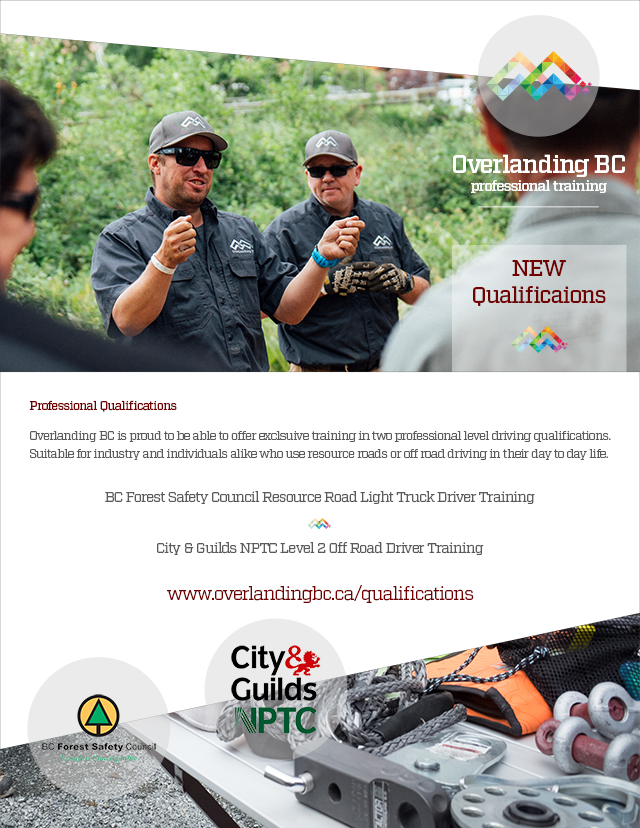 Professional Qualifications 640 x 828.png
