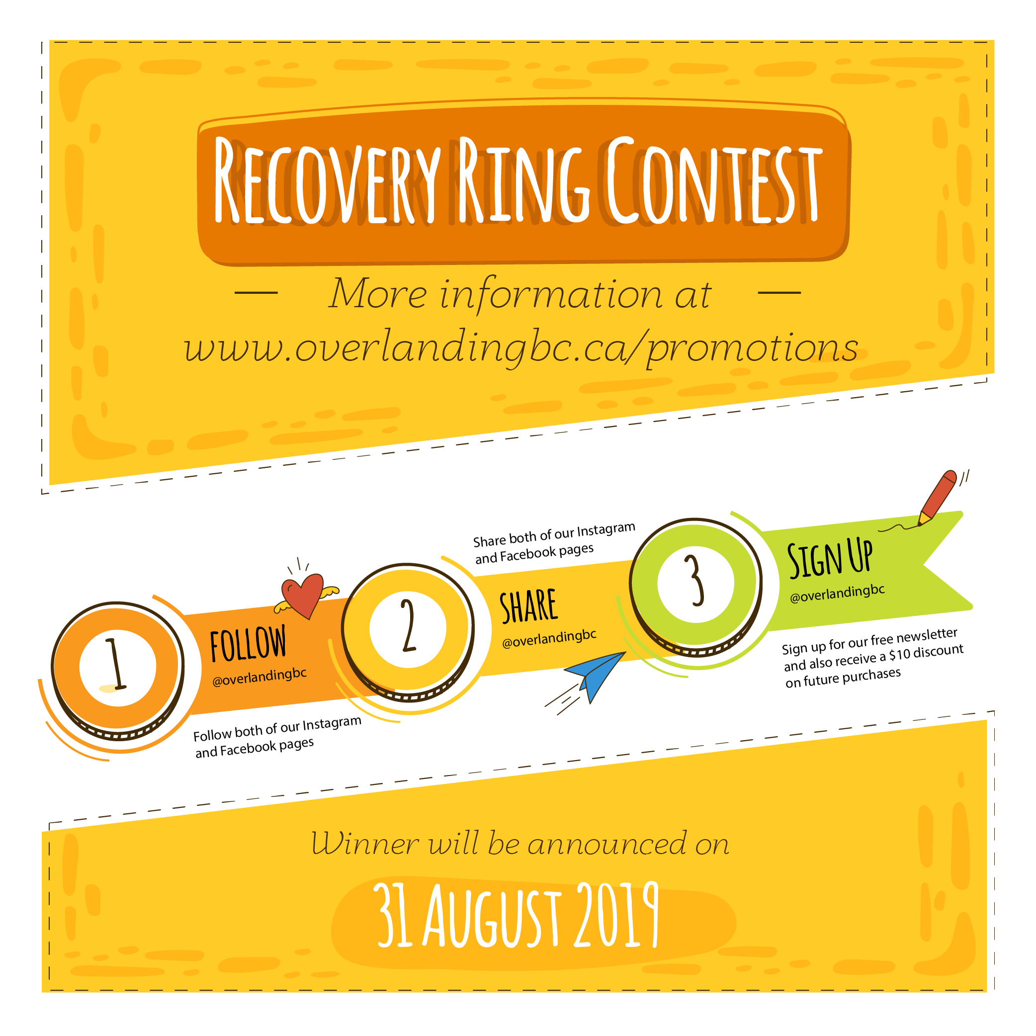 Recovery Ring Contest.png