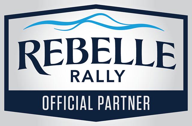Rebelle Rally Partnership Logo (solo).png