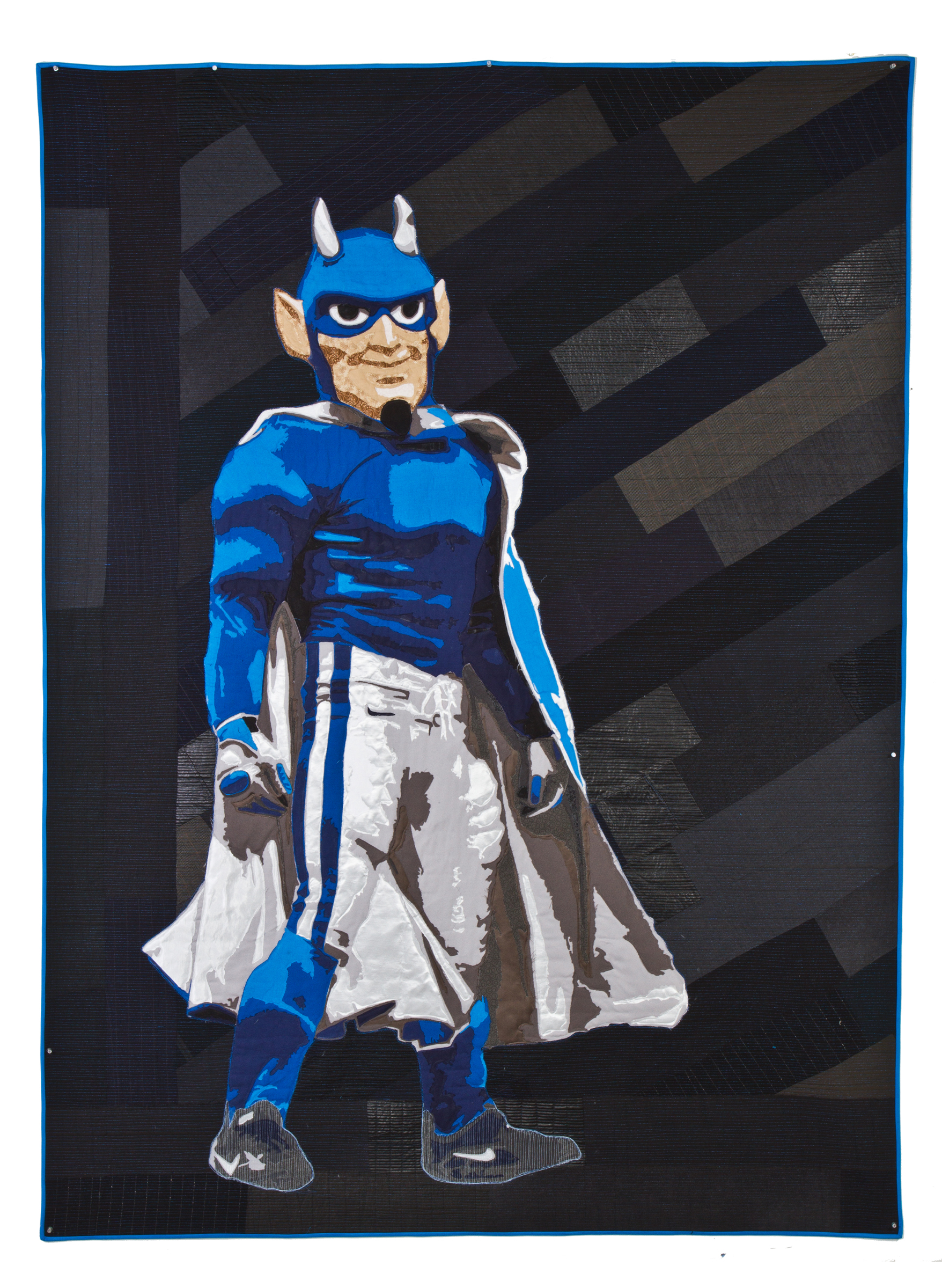 [Commissions #17] Blue Devil 92 68 smaller.JPG