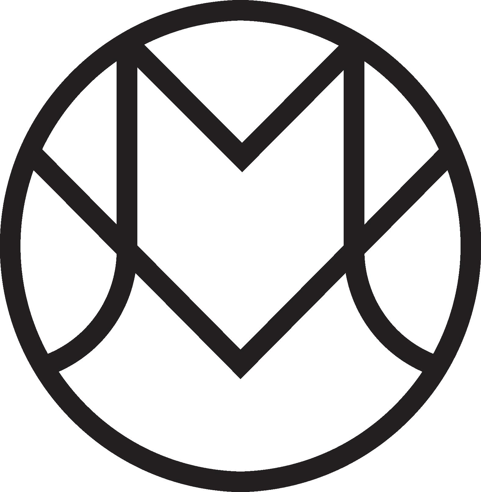 Melissa Mills - Brandmark_transparent_black.png