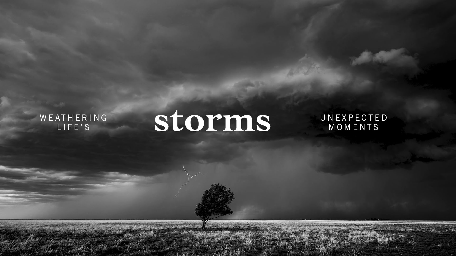 Storms-Main 1920x1080.jpg