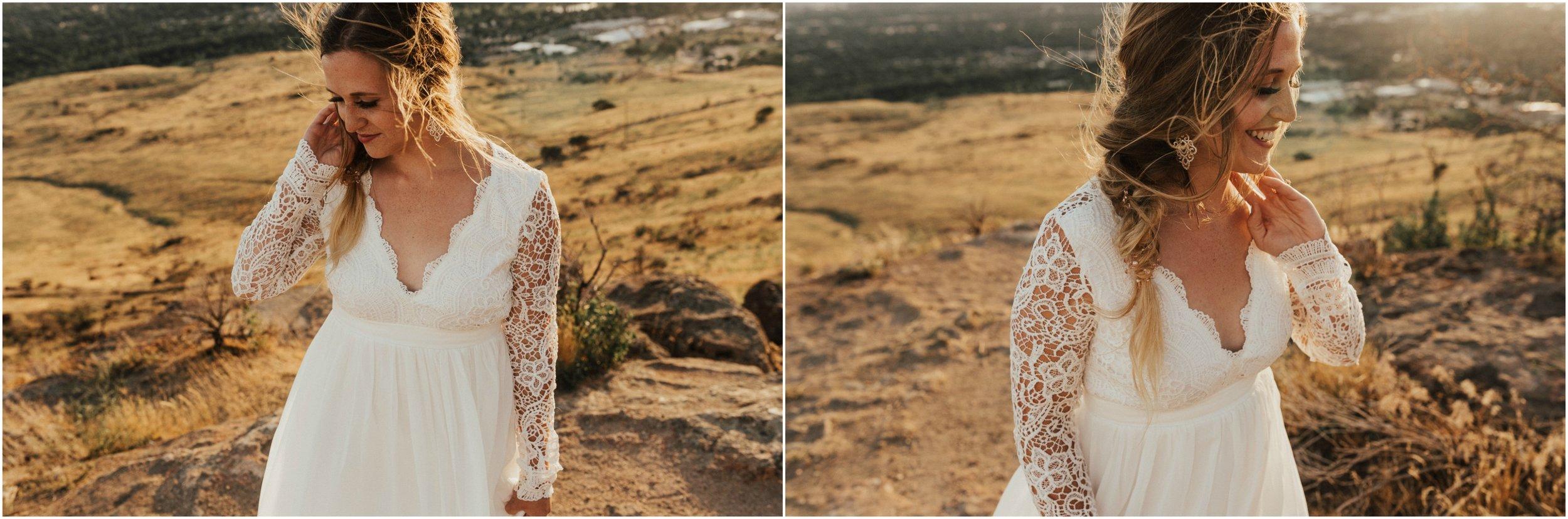 BeFunky Collage-4.jpg
