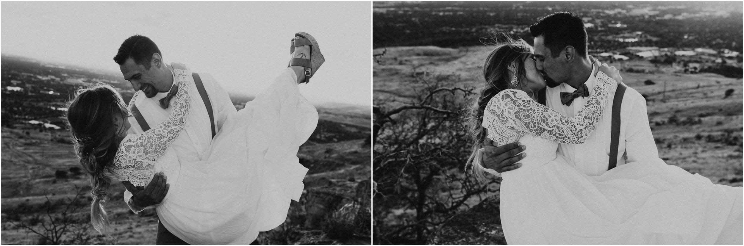 BeFunky Collage-5.jpg