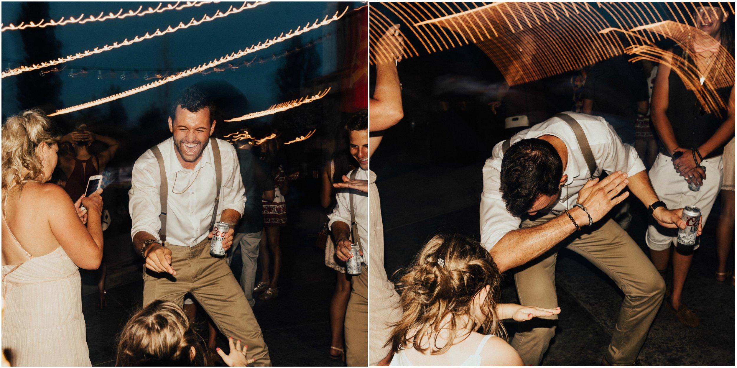 BeFunky Collage-11.jpg