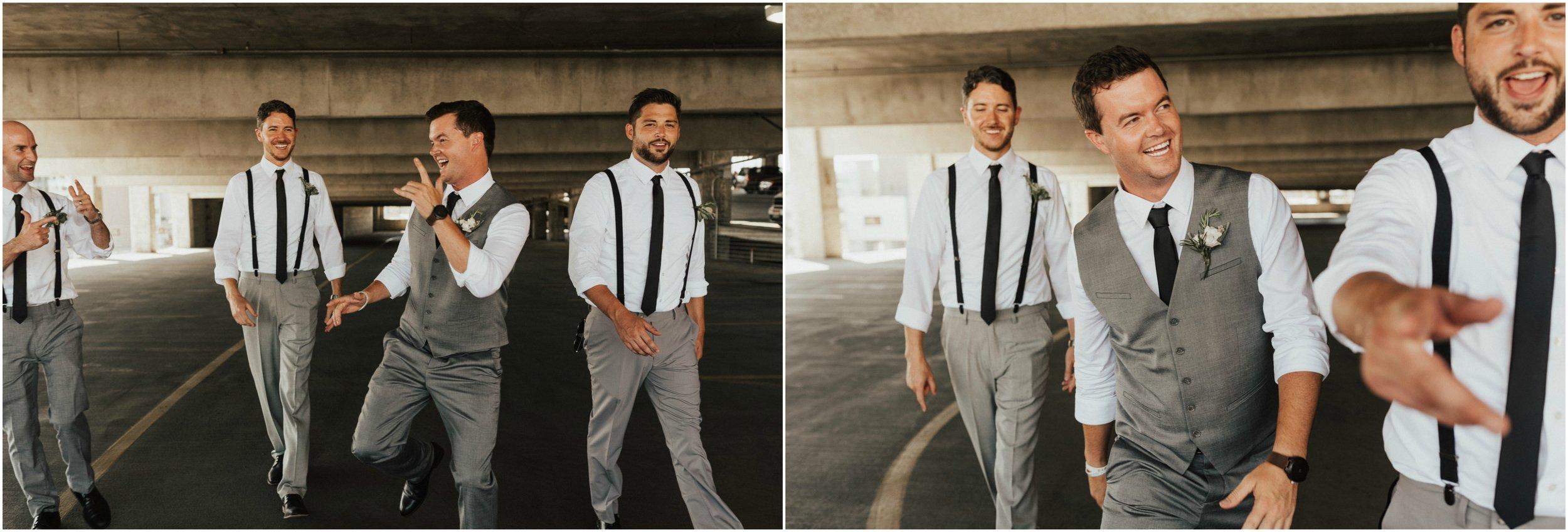 BeFunky Collage-9.jpg