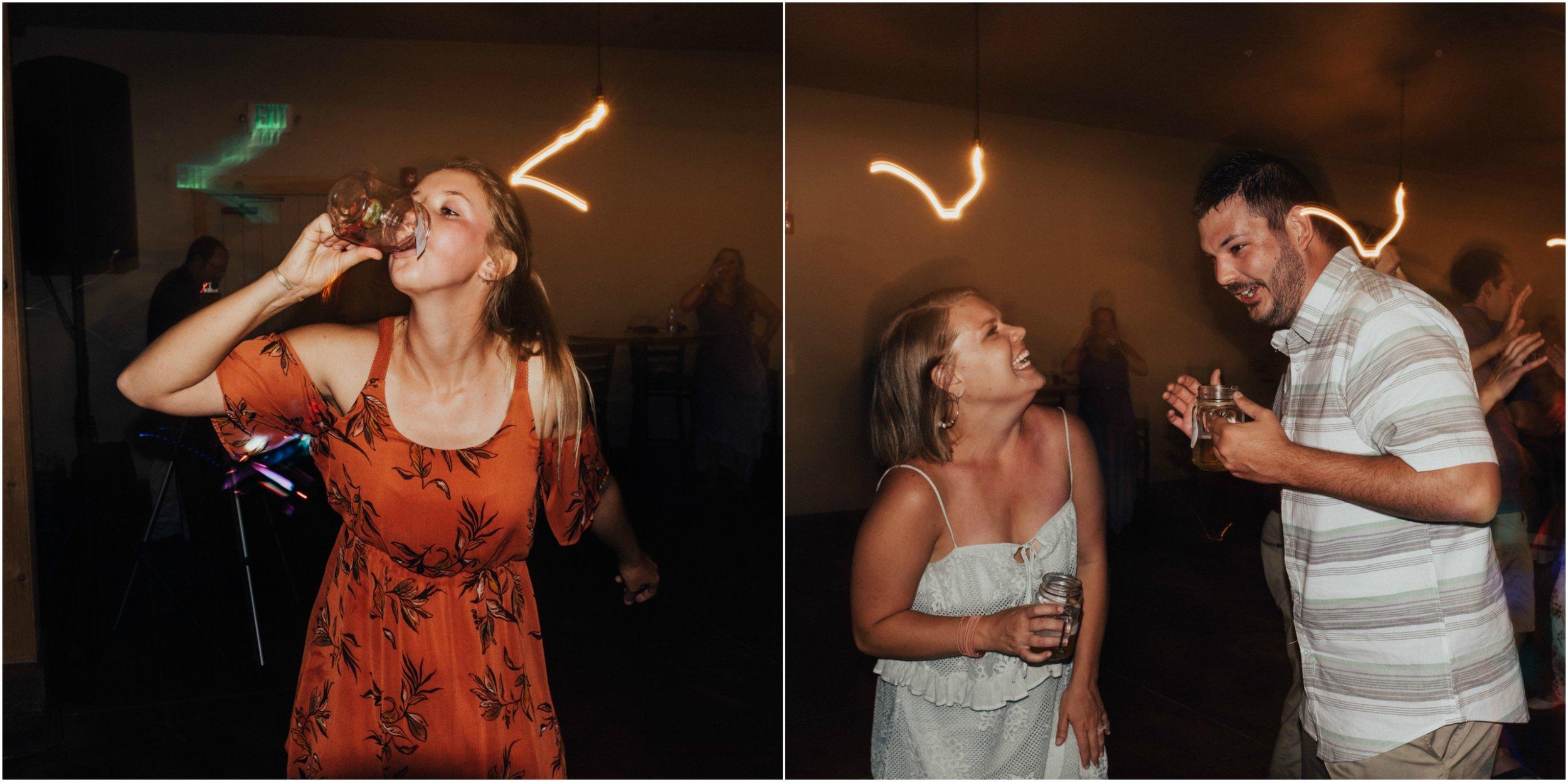 BeFunky Collage-10.jpg