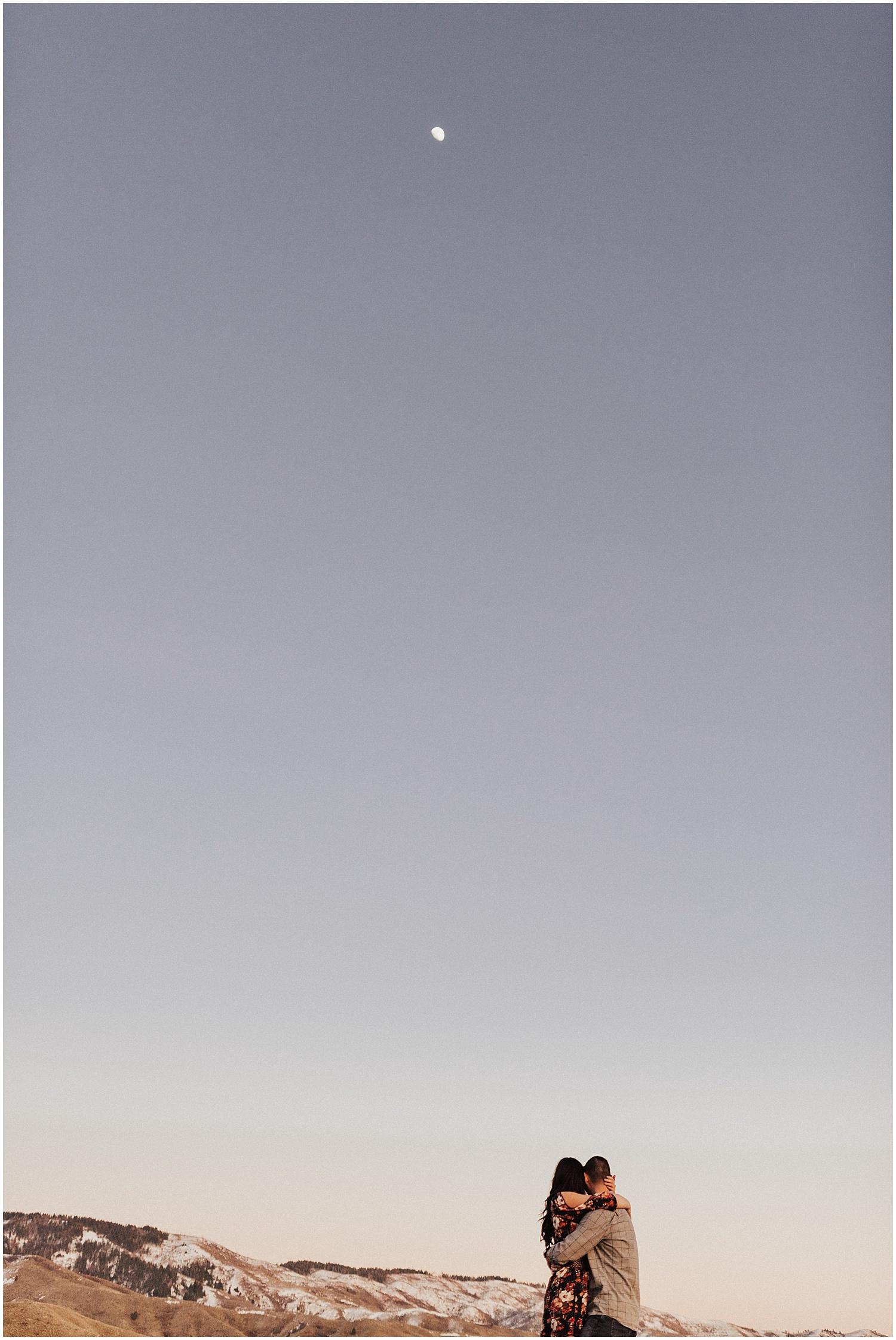 2018-04-12_0039.jpg