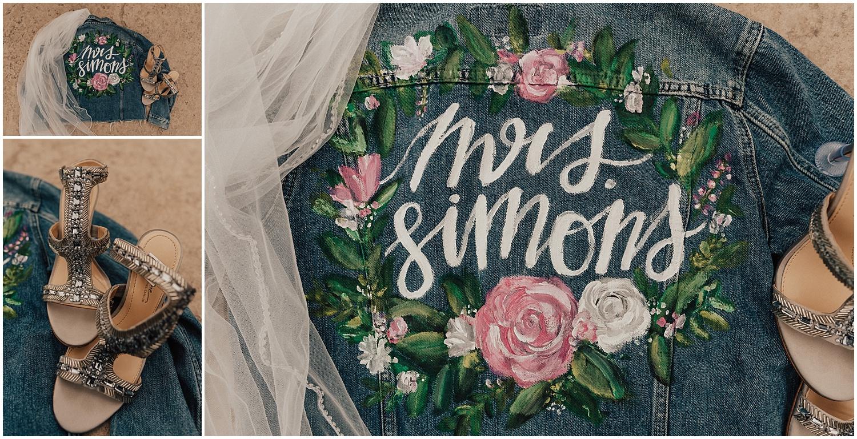 whimsical-summer-wedding-boise-idaho-las-vegas-bride3.jpg