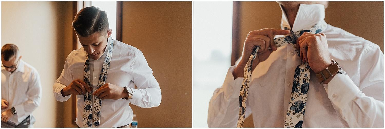 whimsical-summer-wedding-boise-idaho-las-vegas-bride11.jpg