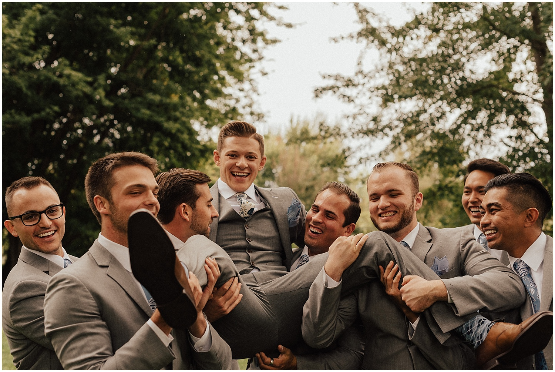 whimsical-summer-wedding-boise-idaho-las-vegas-bride22.jpg