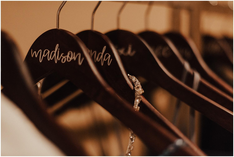 whimsical-summer-wedding-boise-idaho-las-vegas-bride26.jpg