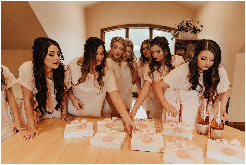 whimsical-summer-wedding-boise-idaho-las-vegas-bride32.jpg