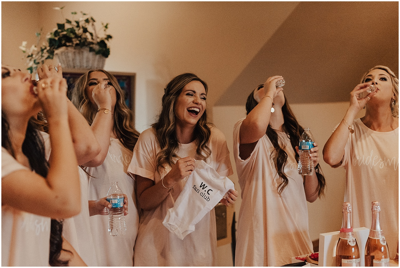 whimsical-summer-wedding-boise-idaho-las-vegas-bride34.jpg