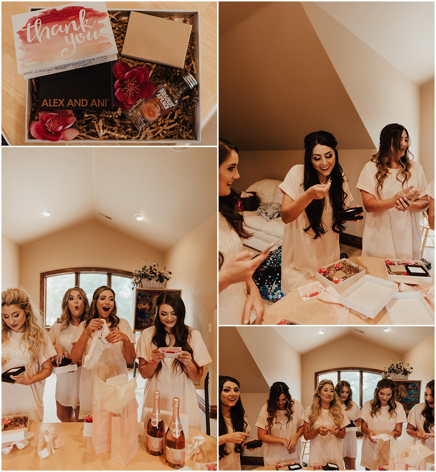 whimsical-summer-wedding-boise-idaho-las-vegas-bride35.jpg