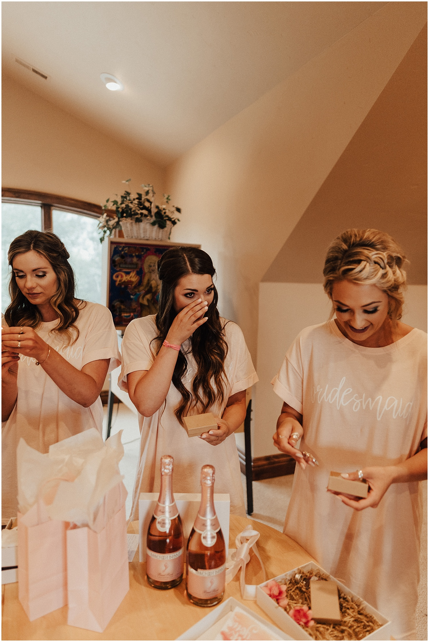whimsical-summer-wedding-boise-idaho-las-vegas-bride37.jpg