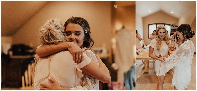 whimsical-summer-wedding-boise-idaho-las-vegas-bride40.jpg