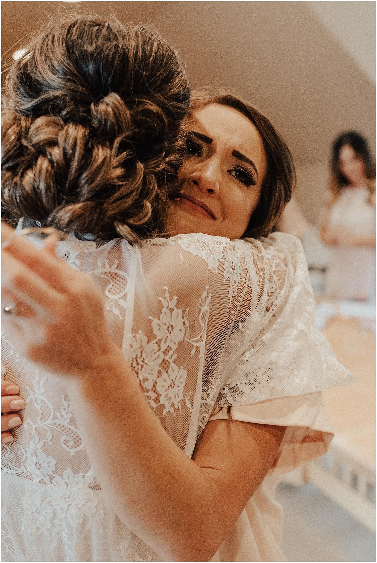 whimsical-summer-wedding-boise-idaho-las-vegas-bride39.jpg