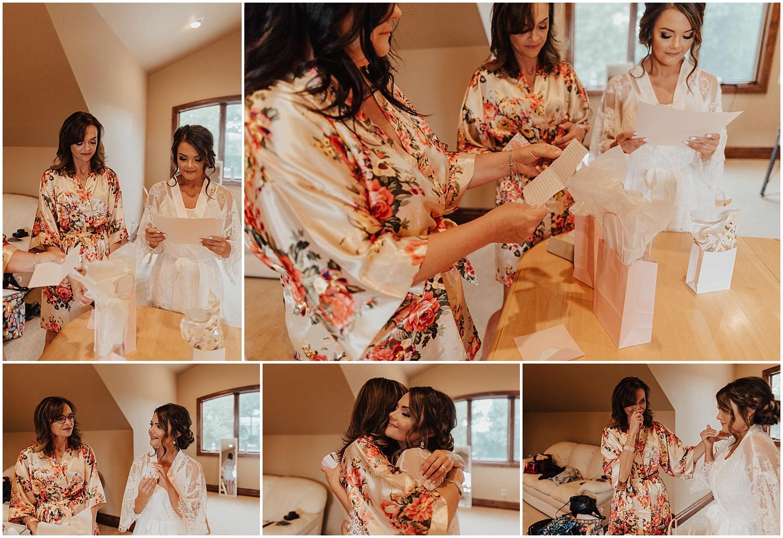 whimsical-summer-wedding-boise-idaho-las-vegas-bride48.jpg