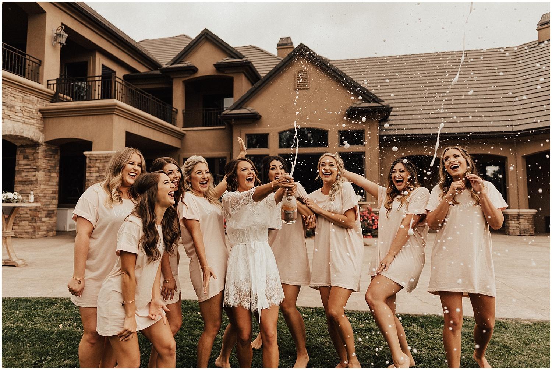whimsical-summer-wedding-boise-idaho-las-vegas-bride53.jpg