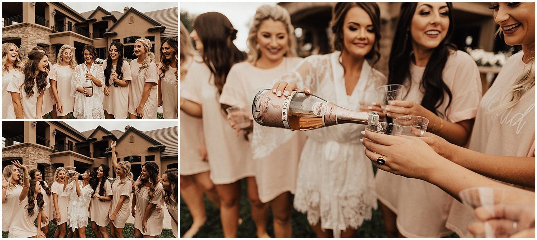 whimsical-summer-wedding-boise-idaho-las-vegas-bride54.jpg