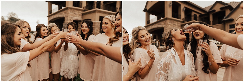 whimsical-summer-wedding-boise-idaho-las-vegas-bride56.jpg