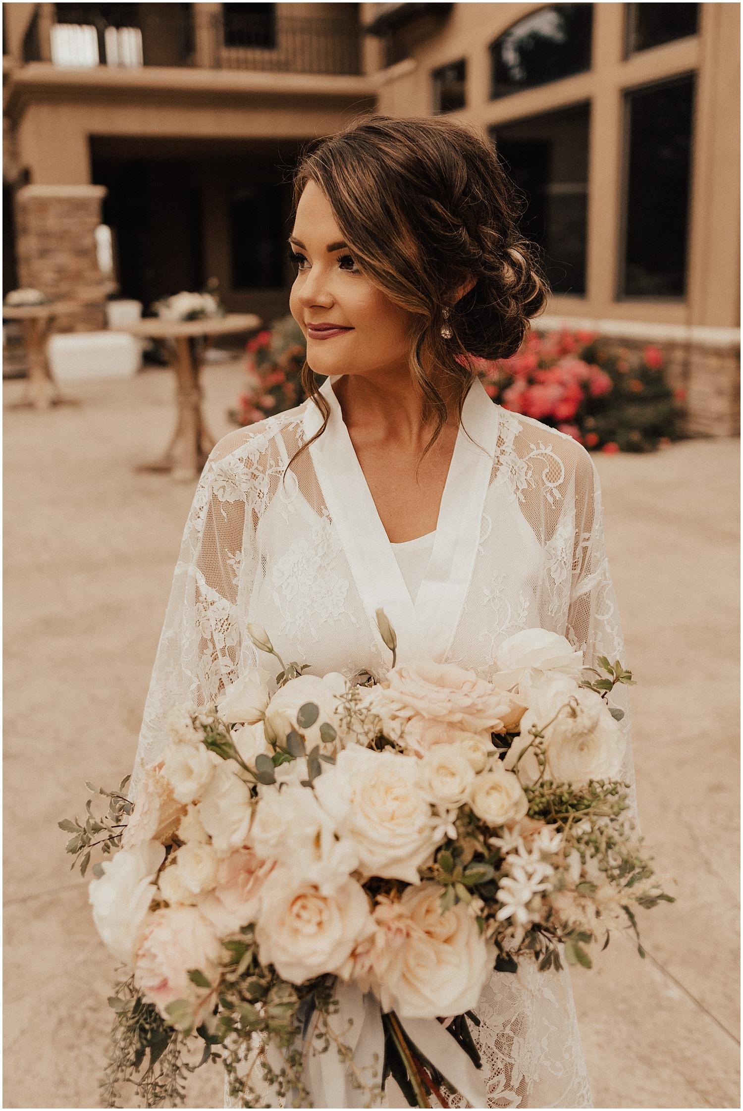 whimsical-summer-wedding-boise-idaho-las-vegas-bride59.jpg