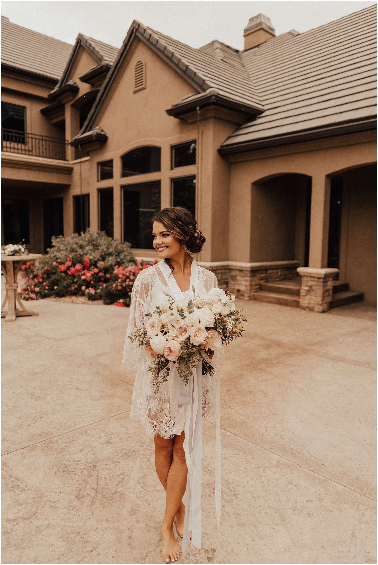 whimsical-summer-wedding-boise-idaho-las-vegas-bride60.jpg