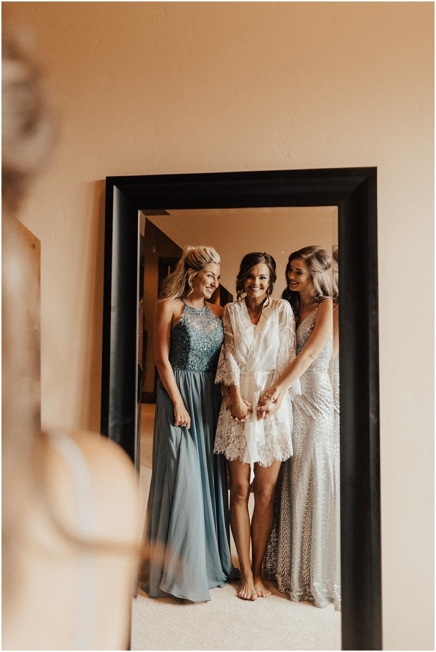 whimsical-summer-wedding-boise-idaho-las-vegas-bride61.jpg