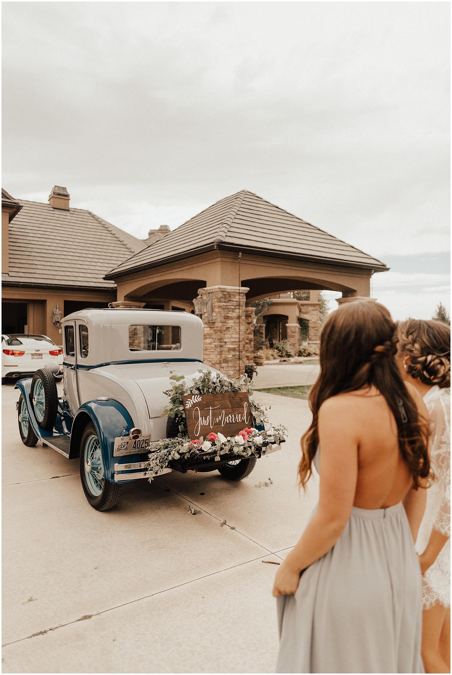 whimsical-summer-wedding-boise-idaho-las-vegas-bride63.jpg
