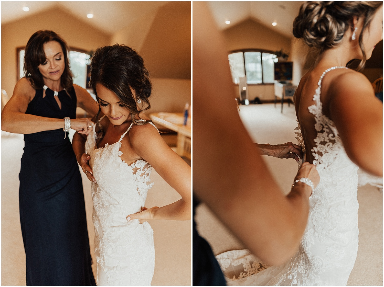 whimsical-summer-wedding-boise-idaho-las-vegas-bride68.jpg