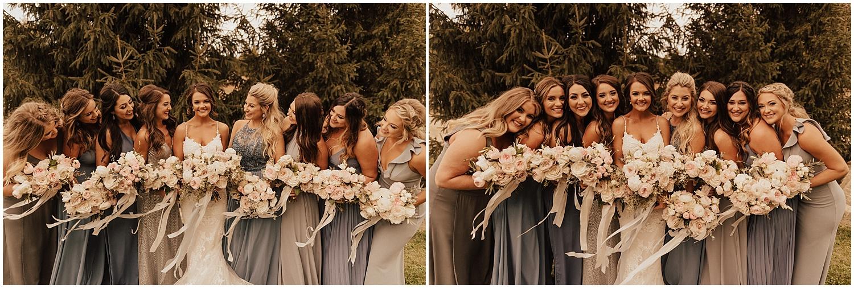 whimsical-summer-wedding-boise-idaho-las-vegas-bride82.jpg