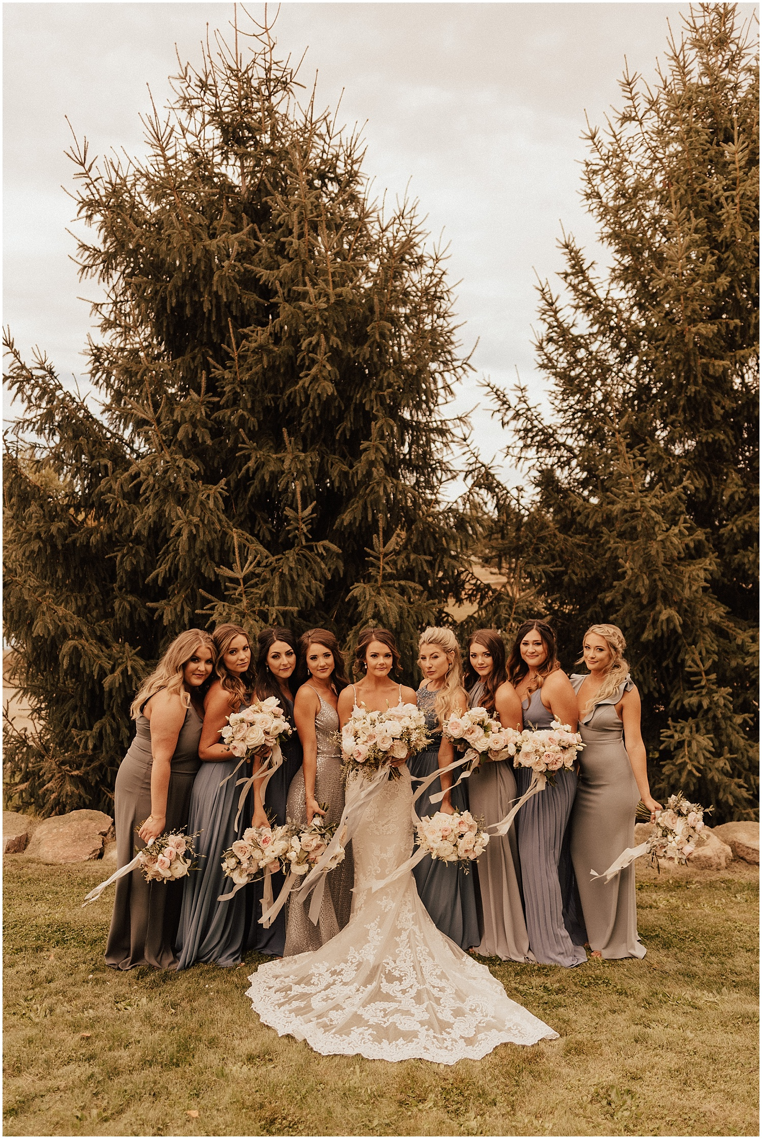 whimsical-summer-wedding-boise-idaho-las-vegas-bride84.jpg