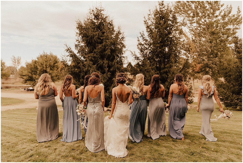 whimsical-summer-wedding-boise-idaho-las-vegas-bride86.jpg