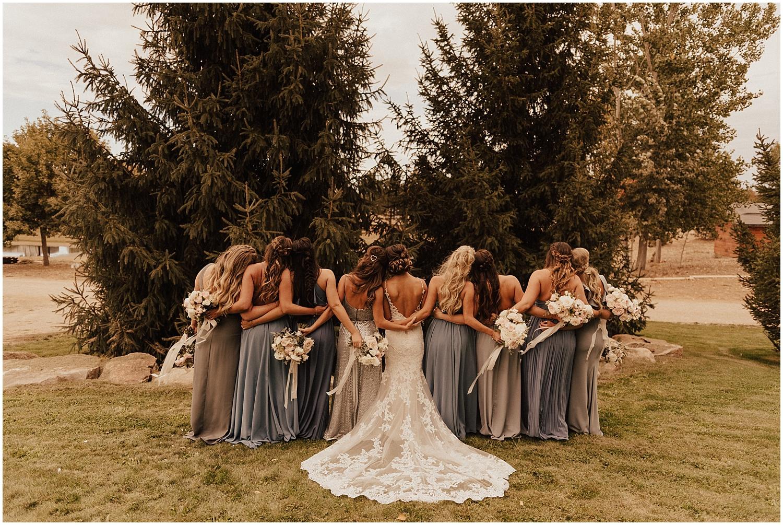 whimsical-summer-wedding-boise-idaho-las-vegas-bride87.jpg