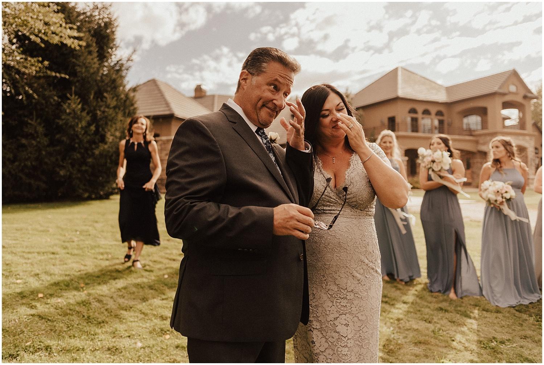 whimsical-summer-wedding-boise-idaho-las-vegas-bride91.jpg
