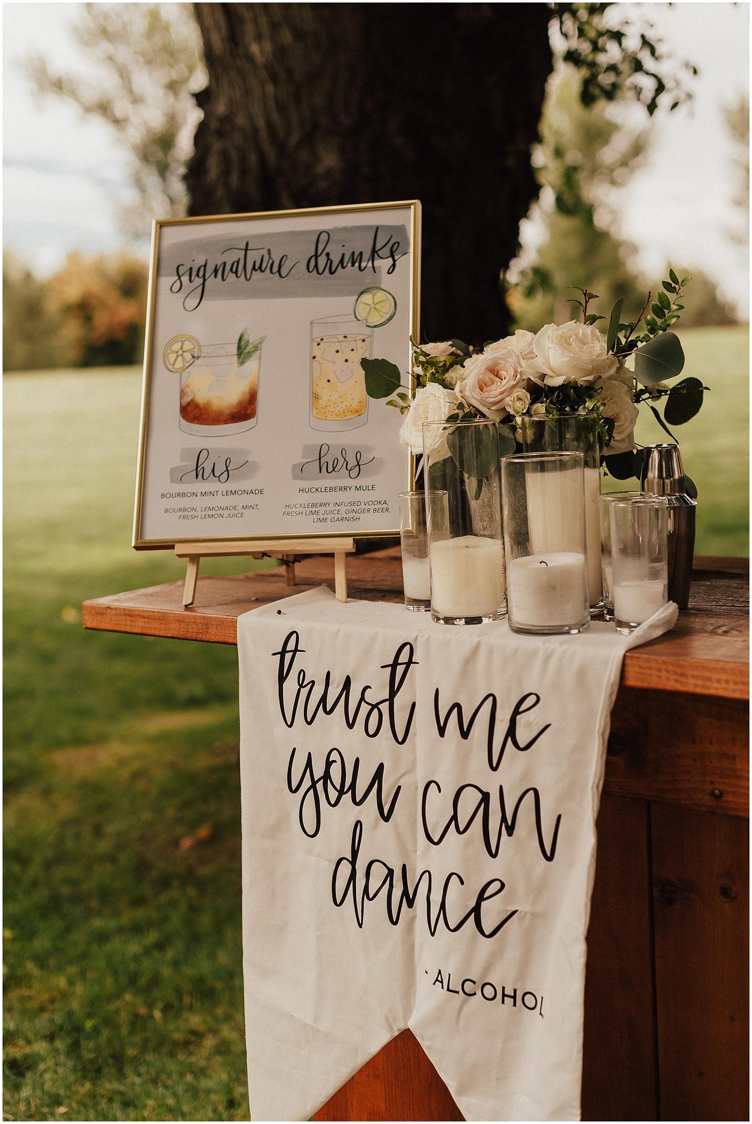 whimsical-summer-wedding-boise-idaho-las-vegas-bride97.jpg