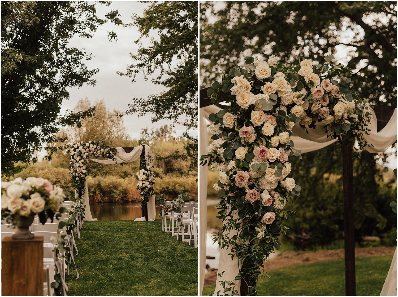 whimsical-summer-wedding-boise-idaho-las-vegas-bride99.jpg