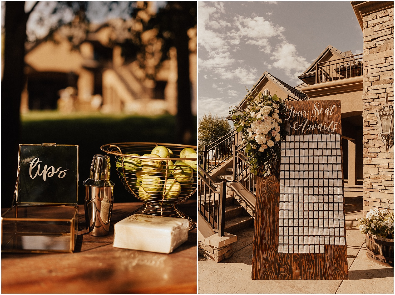 whimsical-summer-wedding-boise-idaho-las-vegas-bride102.jpg