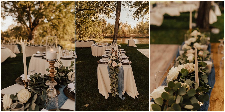 whimsical-summer-wedding-boise-idaho-las-vegas-bride103.jpg