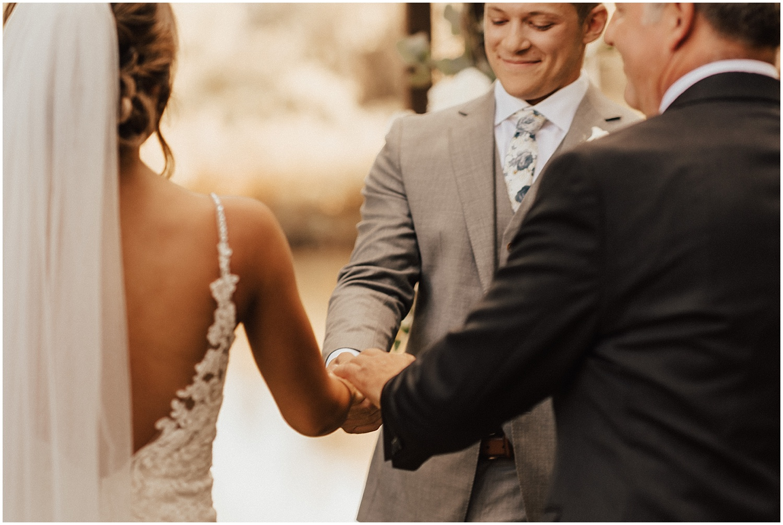 whimsical-summer-wedding-boise-idaho-las-vegas-bride116.jpg